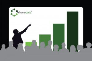 Sharegate for individuals