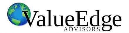 ValueEdge Advisors