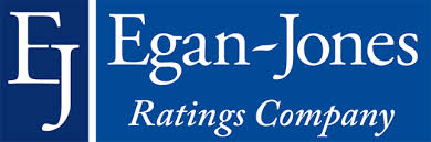 Egan-Jones Ratings