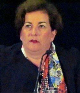Anne-Marie Jourdan