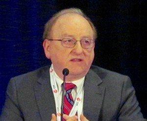 Stephen Erlichman