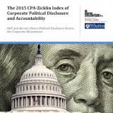 2015 CPA-Zicklin Index