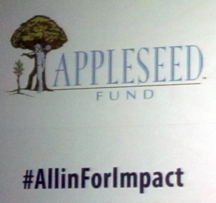 Appleseed Fund