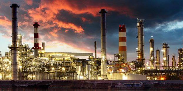 Climate Risk Disclosure