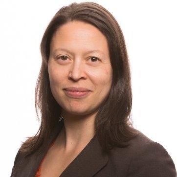 Jennifer Sireklove