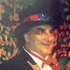 Daniel Muffoletto