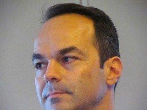 Stu Danheim
