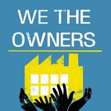 Employee Participation and Ownership