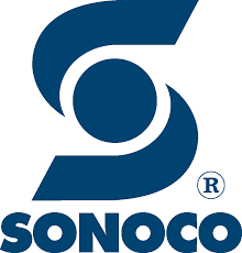 Sonoco Fails to Limit Democracy to the 2%