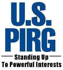 US PIRG