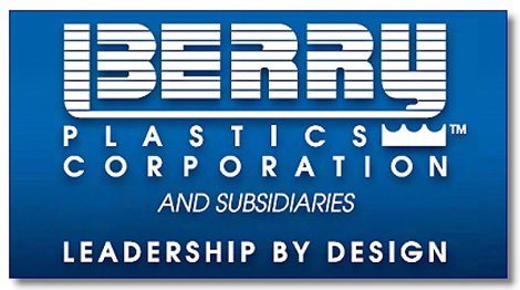 Berry Plastics Group