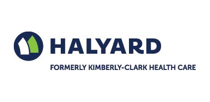 Halyard Health