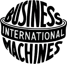International business machines vds хостинг для forex