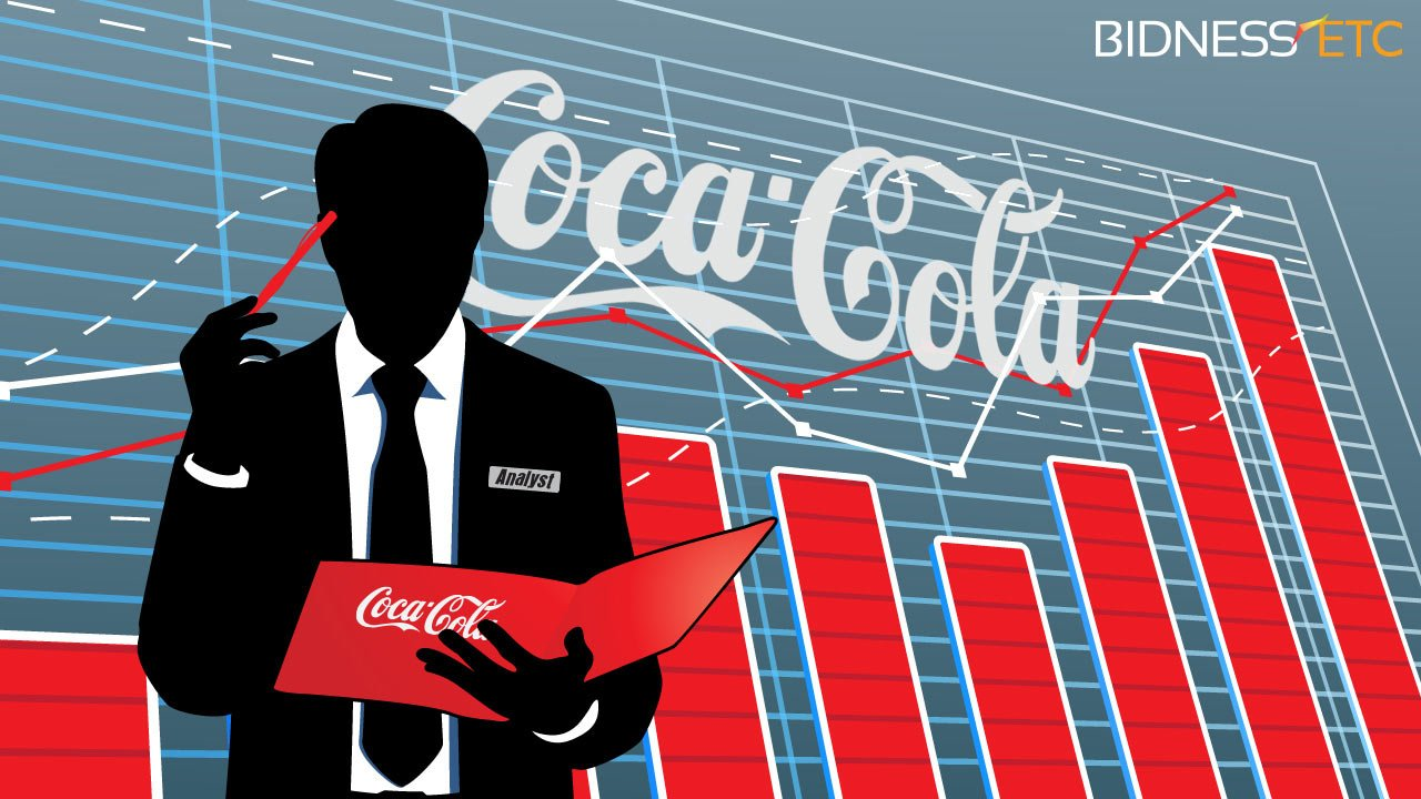 ethical issues faced by coca cola This paper analyzes some of the legal issues coca-cola as a firm has had to face in recent times the above illustration depicts one of such issues and how the firm was able to get past the challenge of legal outburst and utterances of groups within society as well as how such issues have affected the firm.