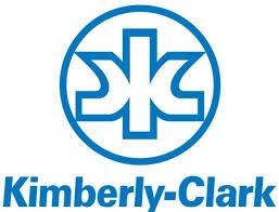 Kimberly Clark Corp