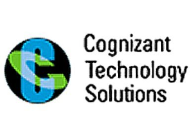 Cognizant Technology