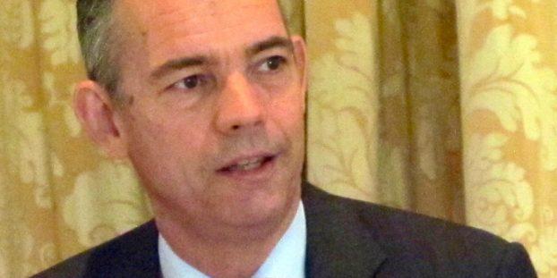 ICGN16: ESG - Michael Jantzi