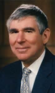 Peter Clapman