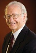 Steven B. Harris, PCAOB