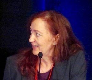 Suzan Miller