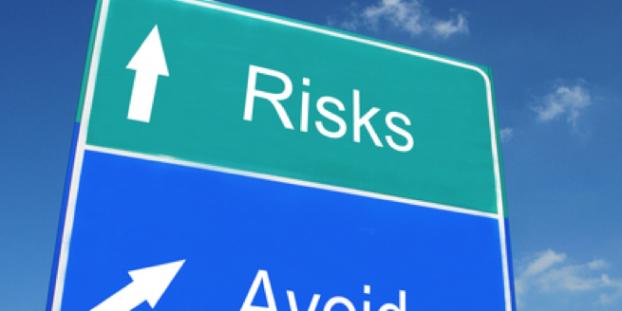 Risks at Reeds
