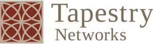 Tapesty Networks
