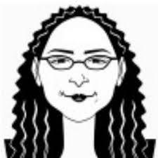 ciara torres-spelliscy on twitter