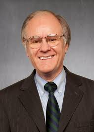 John M. Holcomb