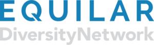 3D Joins Equilar Diversity Network