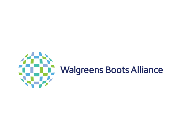 Walgreens Boots Alliance, Inc.: Proxy Score 33
