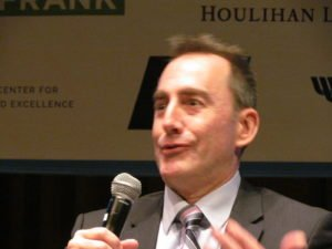 Michael T. Esser