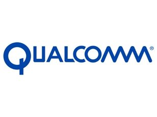 Qualcomm (QCOM) Proxy Access: Proxy Score 57