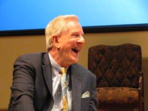 Dennis McCuistion