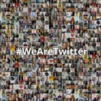 #WeAreTwitter Record Date
