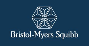 Bristol-Myers Squibb Proxy Voting Guide