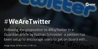 BuyThisPlatform