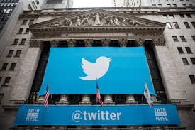 co-op Twitter