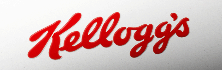 Kelloggs Proxy Voting Guide