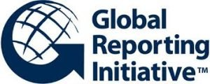 Global Stewardship at Work report Issued by CalSTRS