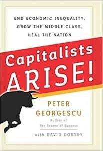 Capitalists Arise