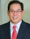 Douglas Chia