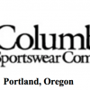 Columbia Sportswear Company Proxy Voting Guide