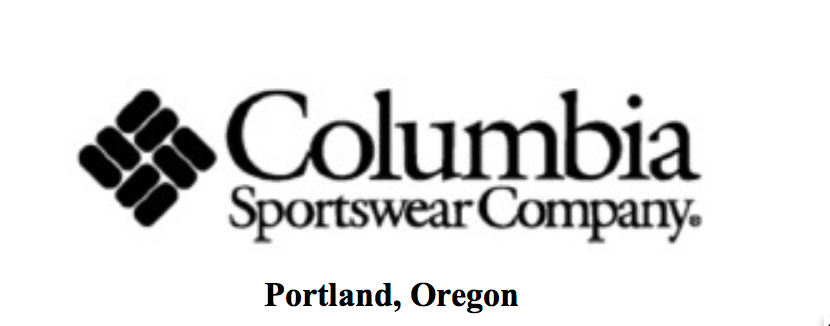 Columbia Sportswear Proxy Voting Guide