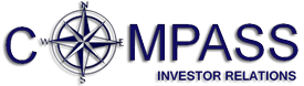 micro-cap best practices discussed by Compass Investor Relations
