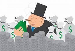 Shareholder Proposal Reform Rebutted