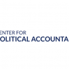 Center for Political Accountability