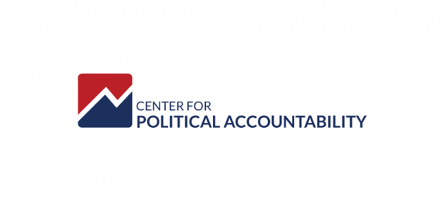 Center for Political Accountability