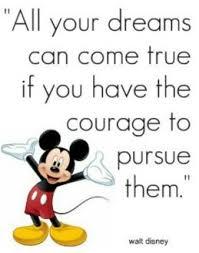 Disney Ties to Pat Robertson2