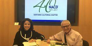 Nicholas Donofrio & Nora Denzel - Culture as a Corporate Asset