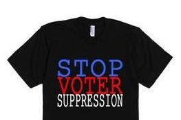 Standing Voting Instructions Ban Suppresses Retail Vote